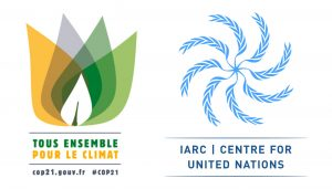 COP21-IARC-Centre-for-United-Nations-300x171