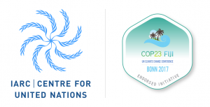 COP23-International-Climate-Change-Program-300x153