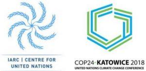 COP24-Program-logo-LR-300x147