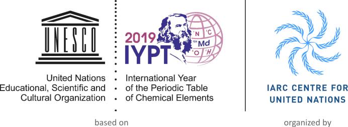 IYPT-Logo-New-Final